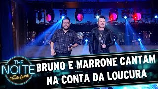 Baixar Bruno e Marrone cantam