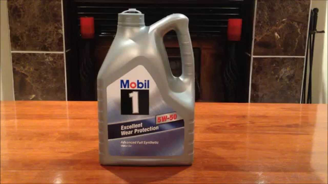 mobil 1 5w 50 oil best price perth youtube. Black Bedroom Furniture Sets. Home Design Ideas