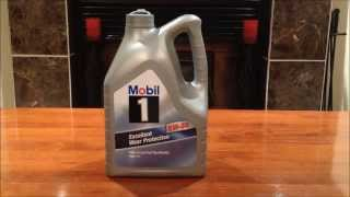 mobil 1 5w 50 oil best price perth