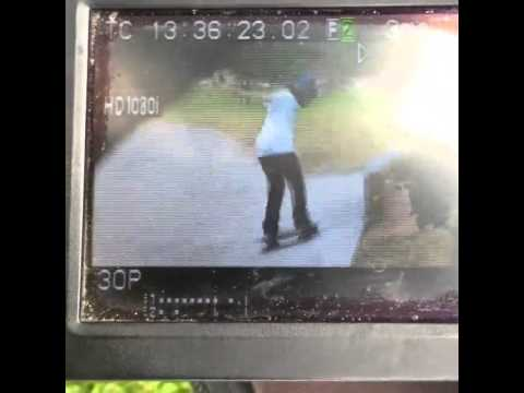 #TBT... Raw Clip from @planbofficial...