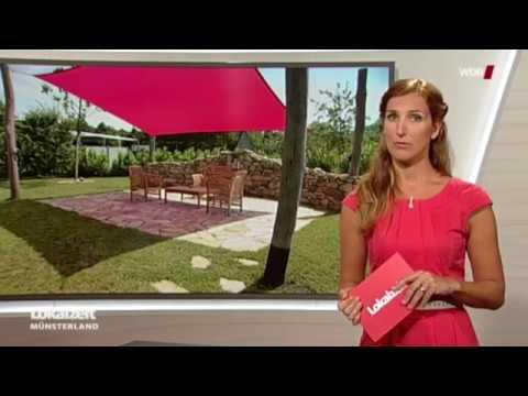 wdr:-sonnensegel-in-aufrollbar-oder-eine-klassische-markise-als-sonnenschutz-für-die-terrasse