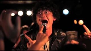 【MV】忘れらんねえよ「夜間飛行」 WEB EDITION thumbnail