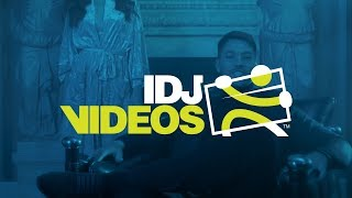 STEFAN ZIVOJINOVIC - DVA LUDAKA (OFFICIAL VIDEO) 4K