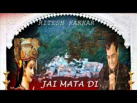 Akhan Thak Gaiyan Tak Tak Rah Ek Vari Aaja Datiye(NARENDER CHANCHAL JI)