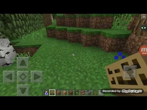 How to make your letters colorfull in minecraft pe