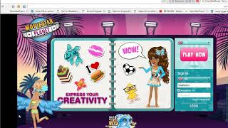 How to get a free vip code msp videos / InfiniTube