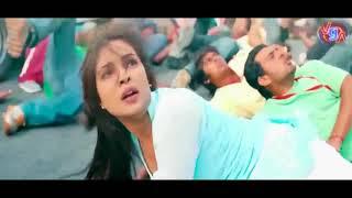 Download Video Krrish Vs A Flying Jatt trailer MP3 3GP MP4