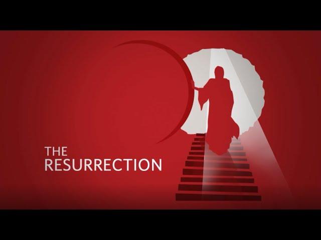 Resurrection | April 12, 2020