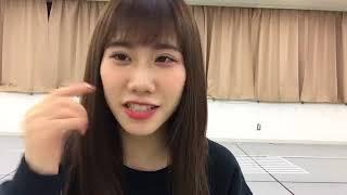 AKB48の明日よろしく.