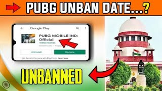 😍PUBG Mobile India Beta is Now Available PUBG Launch Date Confirmed Full Information 🔥❤️