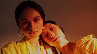 [FASHION FILM] Pap presents fashion video 'Alien Invasion' ㅡ Pap magazine