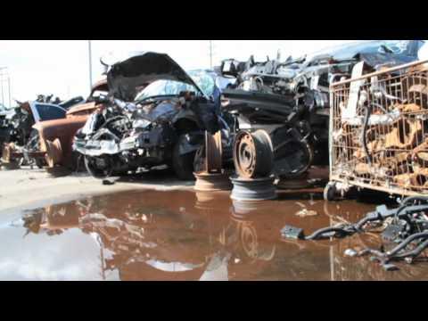 Chop Cut Rebuild Season 8 Webisode 1