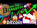 BITCOIN: NOW the BEST TIME to BUY? MOST SIGNIFICANT Indicator Yet! BULLISH News