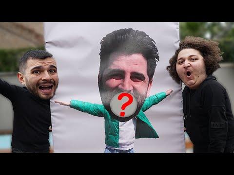 DELİĞİ TUTTURAN KAZANIR w/ Mesut Can Tomay (Aç Ağzını Yum Gözünü) # Bilal Hancı