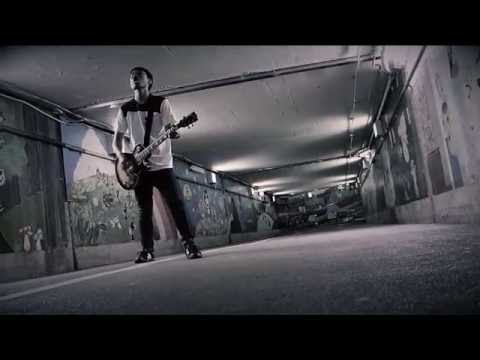 KOHICHI KOBAYASHI(小林光一) / Now Or Never  【MV】