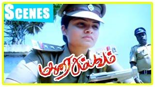 Madurai Sambavam tamil movie | scenes | Harikumar