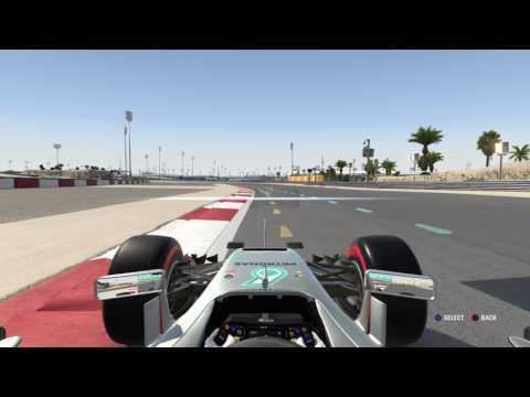 F1™ 2016_20170216125749 Bahrain Time Trials