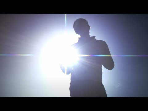 Measuring the Speed of Light - Wonders of the Universe w/ Brian Cox - BBC video download