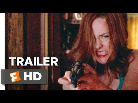 10 Cent Pistol trailer