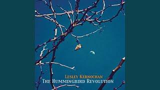 The Hummingbird Revolution