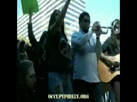 Occupy Philly Jam Sessions.swf