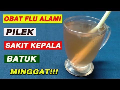 terbukti!!-obat-demam-sakit-kepala-flu-dan-batuk