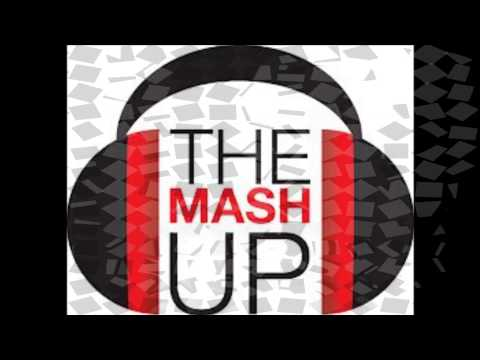 2014 Best of Dance Music Mashup  United States of Pop