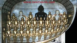 Jain Bhajan- Suno jinvani prabhu ki vaani