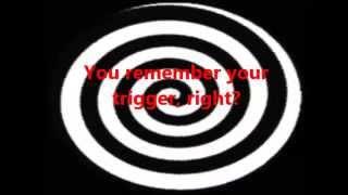 Hypnosis - Brainwash
