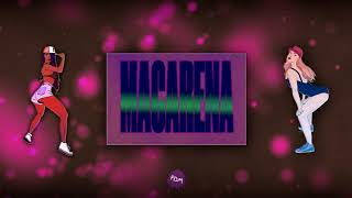 Descarca Look x DooM x FRDM - Macarena (Cover Tyga)