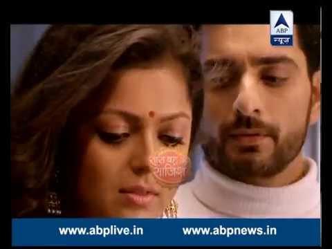 Rana ji-Gayatri turn Raj Mahal into Romantic mahal thumbnail