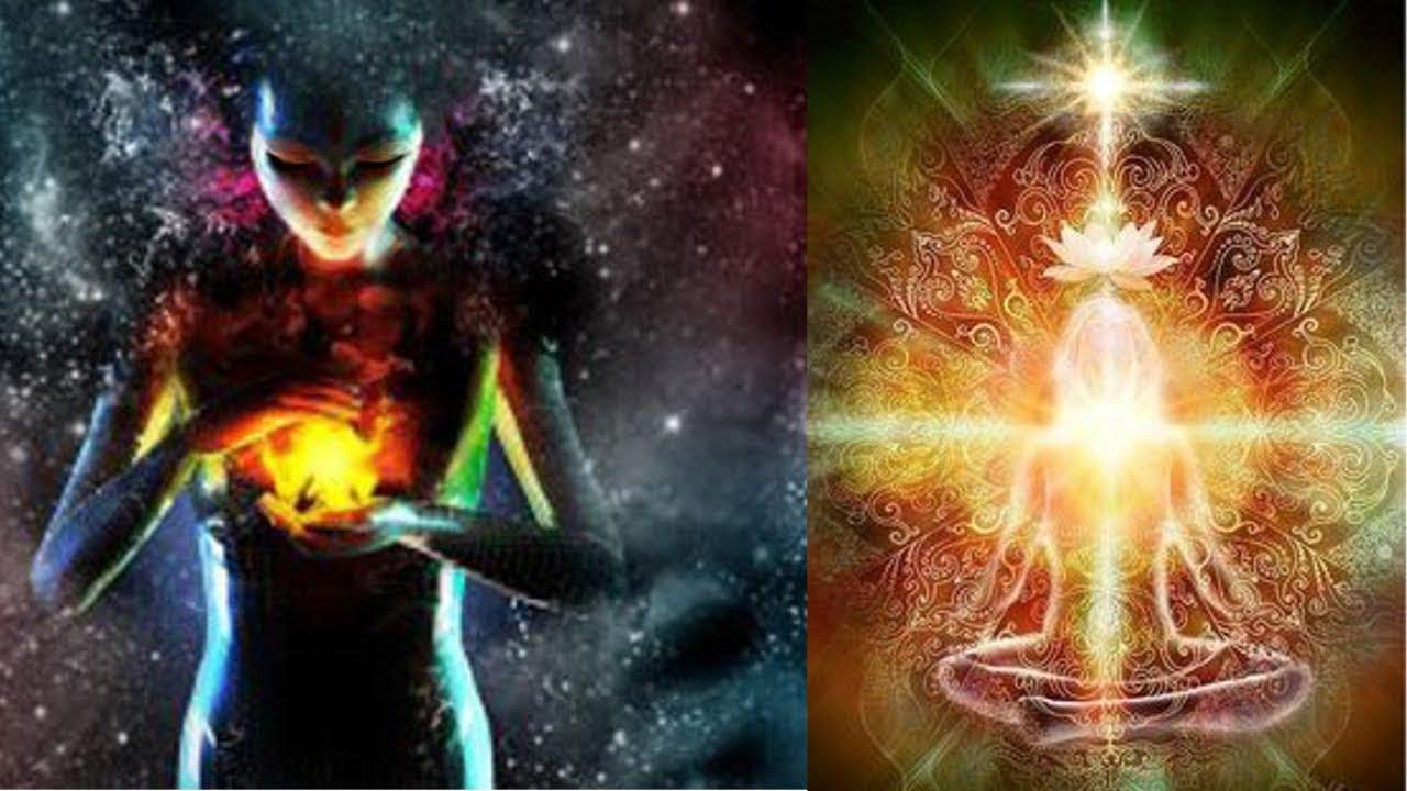 Strange Kundalini Phenomena Explained: Vanishing Mirror Image, Astral Attacks and More