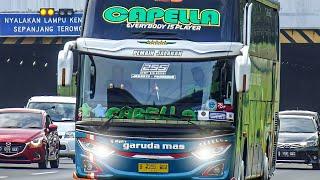 Story wa bus garuda mas capella story wa 30 detik terbaru 2021 story wa kekinian keren status wa