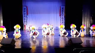 영천 문화원 풍물