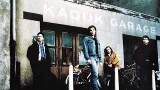 "Del Amitri, ""Always the Last to Know"""