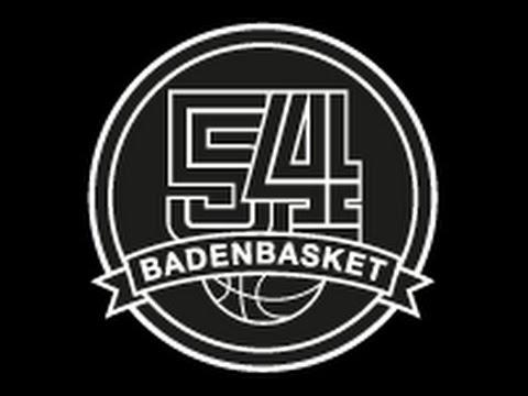 BF_D9: Baden vs Nyon