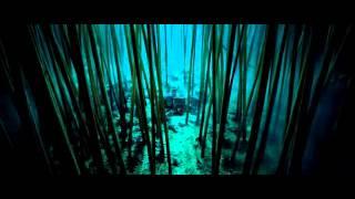 Inhabited Island Lakott sziget I/2 teljes film magyar felirattal
