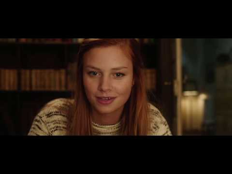 A menedék 3 teljes film letöltőlink +Trailer. 4K Video letöltés