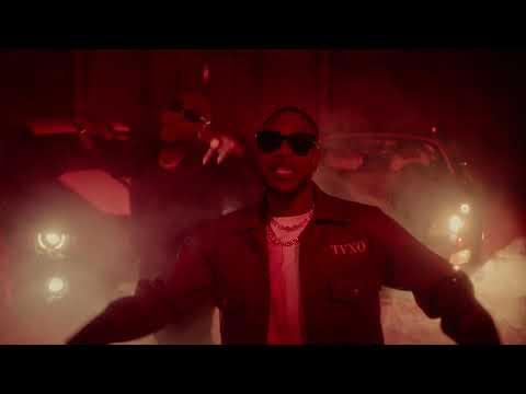 L.A.X & Davido - PEPE (Official Video)