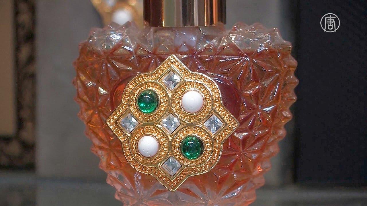 Купить женскую парфюменрию по выгодным ценам. Парфюмерия для женщин для с доставкой до квартиры!