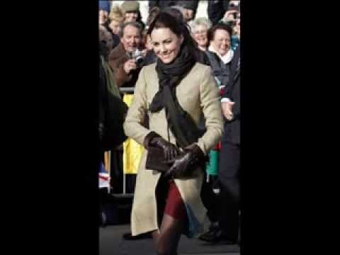 The Style And Fashion Of Princess Kate Duchess Of Cambridge Kate Middleton Princess Catherine