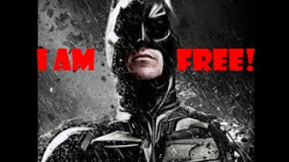 how to download batman - the dark knight rises full game for free