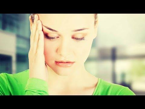 تعرف على العلاجات الطبيعية التي تخلصك من القلق  - 11:55-2019 / 3 / 25