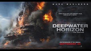Глубоководный горизонт (обзор фильма)