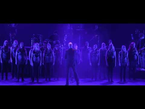 Scala & Kolacny Brothers - Engel (Rammstein)