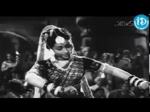 Gulebakavali Katha 1962 Full Length Telugu...