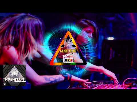 Krewella Enjoy the Ride (Arthur Ash Remix) [MUSIC] HD 2014