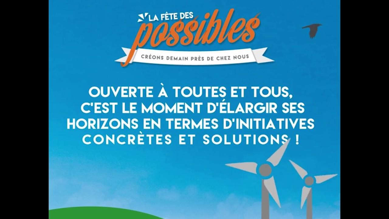 PossiblesAccueil PossiblesAccueil Des Fête Fête Des Fête Des 0XZN8nPwOk