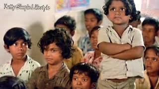 Mundhanai Mudichu Comedy Scenes | Bhagyaraj Urvashi comedy scene