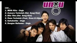 Download Mp3 Ungu   Ost  Sang Kiai